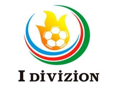 Elita referiləri  I diviziona
