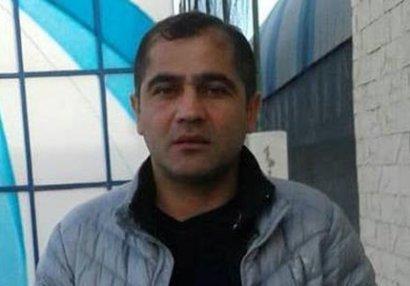 Azərbaycan millisinin sabiq hücumçusu futbol klubu yaratdı