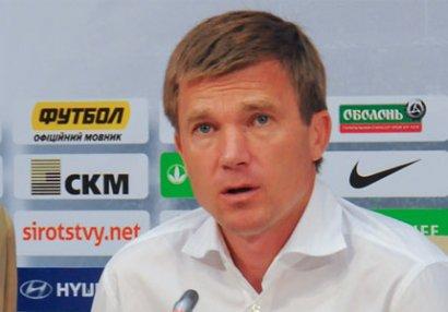 Yuri Maksimov
