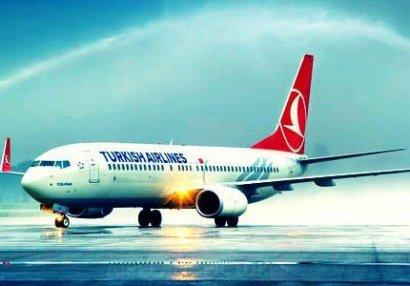 Dünyaca məşhur türk şirkəti