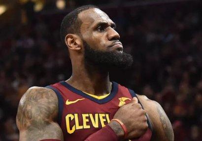 Basketbolda transfer bombası: 154 milyon dollar maaş alacaq