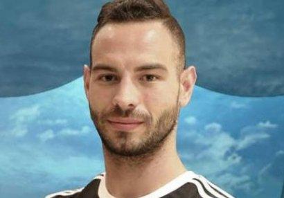 Simeon Slavçev: