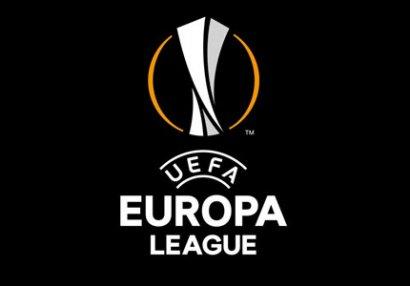 Avropa Liqasında 46 oyun