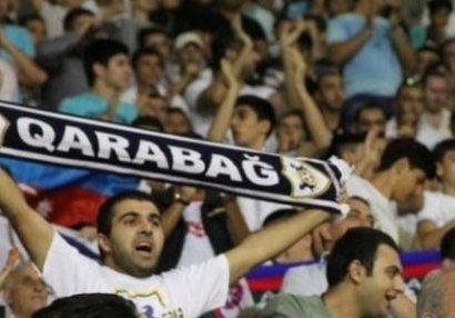 """""""Qarabağ""""ın oyununa nə qədər bilet satılıb?"""