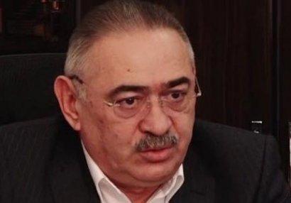 """Ramin Musayev: """"Çox şükür, qərara gələ bildik"""