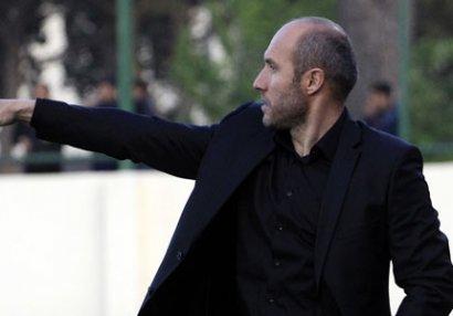 """Samir Abasov: """"Zirə""""yə yaxın olan şəxslərlə daimi əlaqədə idim"""""""