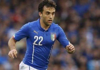 İtaliya millisinin sabiq üzvü 1 illik futboldan uzaqlaşdırıla bilər