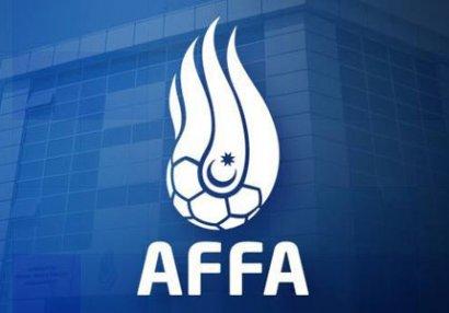 AFFA 3 komandada yaş limitinin pozulması hallarını aşkarladı