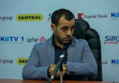Ayxan Abbasov üfüqlərə boylandı:
