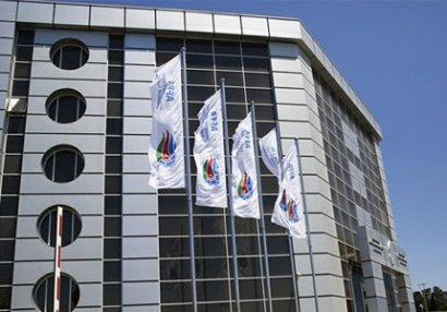 AFFA Hesabat Konfransının vaxtını açıqladı