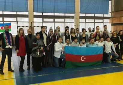 """Erməni diasporu """"Qarabağ""""ın adını dəyişmək üçün pul təklif edib - FOTO/VİDEO"""