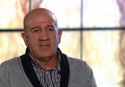 """Əhmədov AFFA-nı """"topa tutdu"""": """"Elxan Məmmədova açıq dedim ki..."""""""