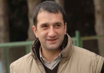 """""""Azersun Holdinq"""" """"Qarabağ""""dan imtina edir? - AÇIQLAMA"""