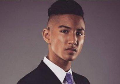 19 yaşında dünyanın ən varlı futbolçusu oldu: aydı 48 milyon xərcləyir