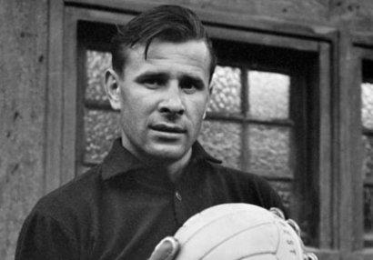 Futbol tarixinin ən yaxşı 10 qapıçısı