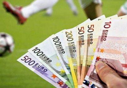Bakı klubu transferlərə niyə pul tapmayıb? - ÖZƏL