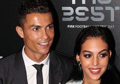 Ronaldodan böyük yatırım: Türkiyəyə rəqib oldu