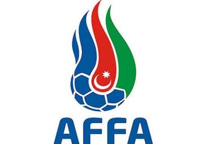 AFFA-nın futbol federasiyalarına ayırdığı vəsait