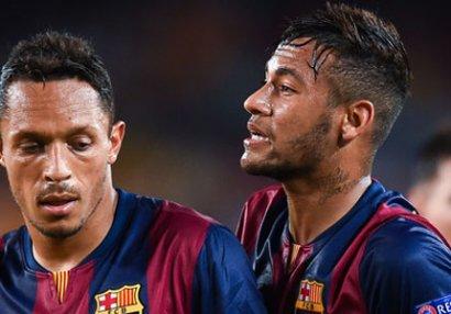 Neymardan acı etiraf: