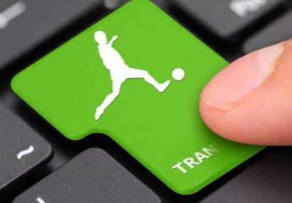 Yayın ən bahalı transferi ola biləcək futbolçular - SİYAHI