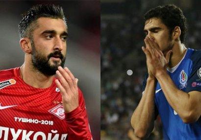 Rusiya klubu azərbaycanlı futbolçulara müqavilə təklif edir