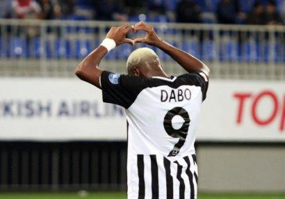 Baqali Dabo Azərbaycan futbolu haqda nə dedi?