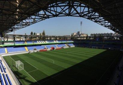 AFFA stadionu necə dolduracaq?