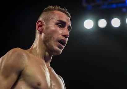 Rusiyalı boksçu matçda aldığı zədədən öldü