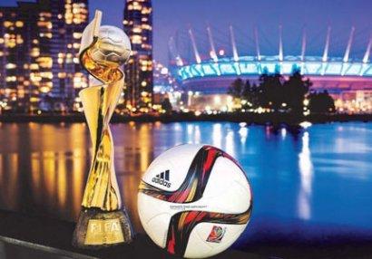 FIFA ilin ən yaxşı məşqçisi adına namizədləri açıqladı - SİYAHI