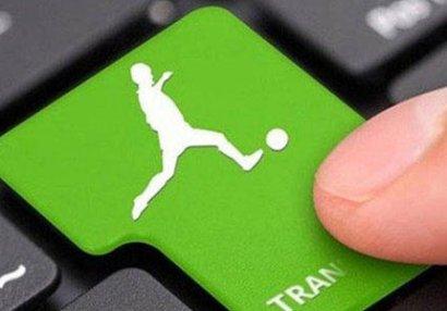 Futbol tarixinin ən bahalı 30 transferi - SİYAHI