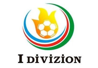 I divizionun təqvimi açıqlandı
