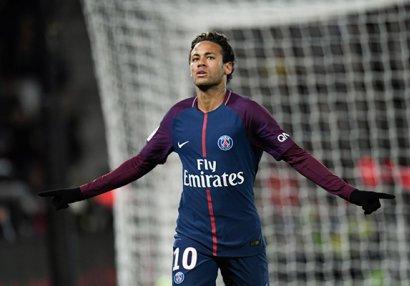 Neymar PSJ-dən ayrılmaya bilər