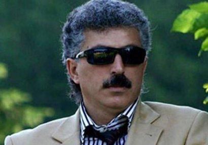 """Tahir Süleymanov: """"Futbola yatırılan milyardlarla dollar ciblərə axdı"""