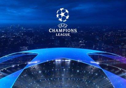 UEFA Çempionlar Liqasında inqilabi dəyişikliklərə hazırlaşır