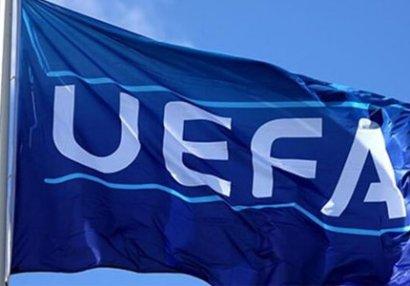 Azərbaycanın Avropa Liqasına yolunu bağlayan yeni turnir - Konfrans Liqası