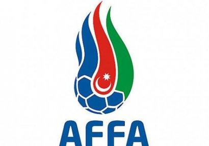 AFFA hakimi döyən legionerləri cəzadan azad etdi