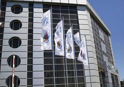 AFFA cəzaları açıqladı