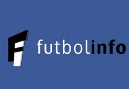 Futbolinfo.az 6 yaşında