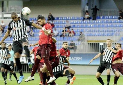 3 penalti, 6 qol -