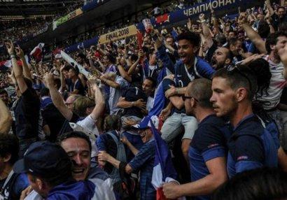 Azərbaycan - Uels oyununa biletlərin qiyməti açıqlandı