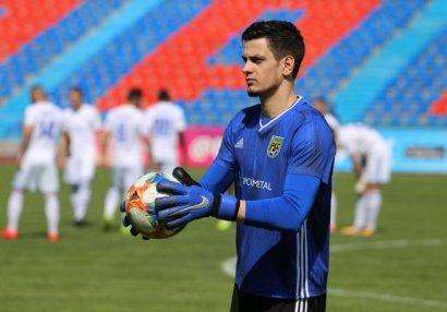 Emil Balayev