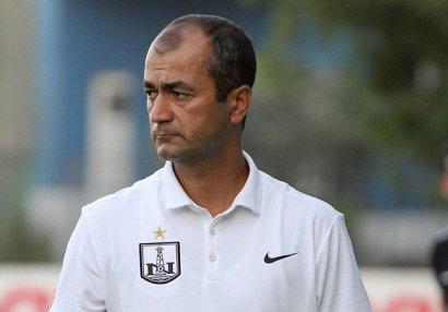 AFFA Azərbaycanın ən titullu futbolçusunu 5 oyunluq cəzalandırdı