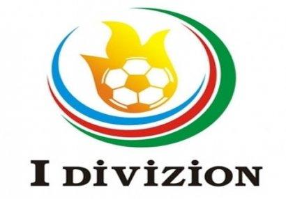 AFFA baş məşqçini 5 oyunluq cəzalandırdı