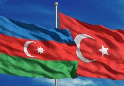 Türkiyə - Azərbaycan oyununun vaxtı açıqlandı