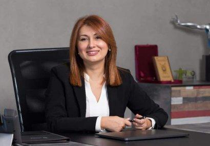 Azərbaycanlı idmançı dopinqə görə 12 illik diskvalifikasiya olundu