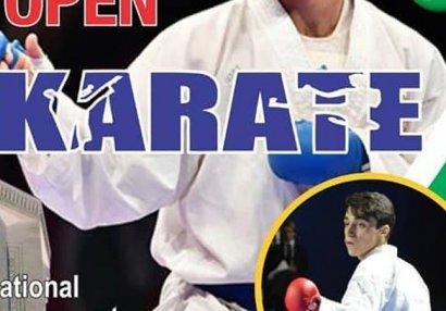 """20 Yanvar şəhidlərinin xatirəsinə həsr olunmuş 5-ci """"Arpachay Open"""" beynəlxalq turniri keçiriləcək"""