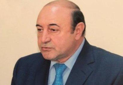 """Veteran futbolçumuz: """"Şah mənə 120 milyon təklif etdi"""""""