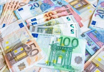 UEFA Azərbaycan Premyer Liqasındakı klubların gəlirini açıqladı