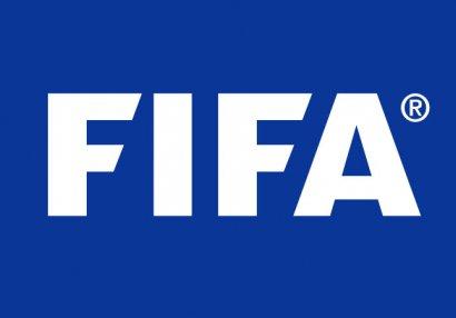 FIFA: Azərbaycan klubları transferlərdən 100 min dollar ziyana düşüb