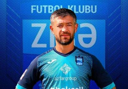 Elvin Məmmədov